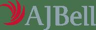 AJ Bell logo