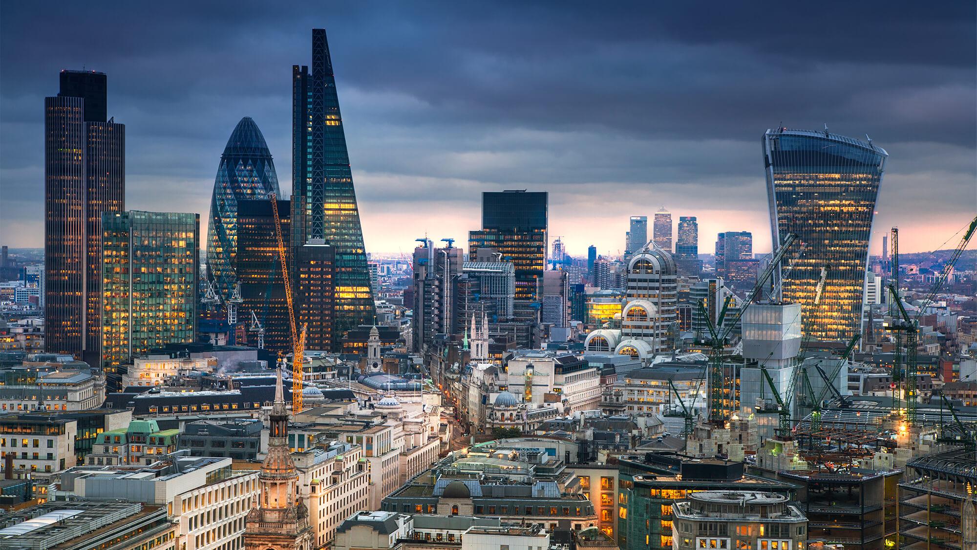 London_1 (1)