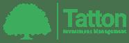 Tatton-Logo-rev