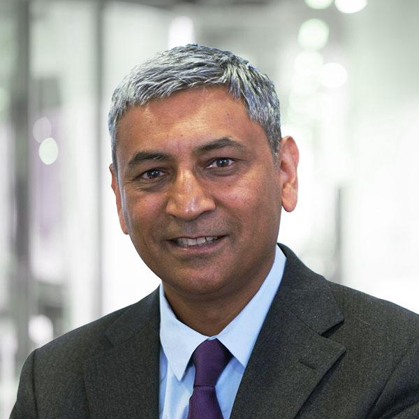 ashok-gupta-chairman