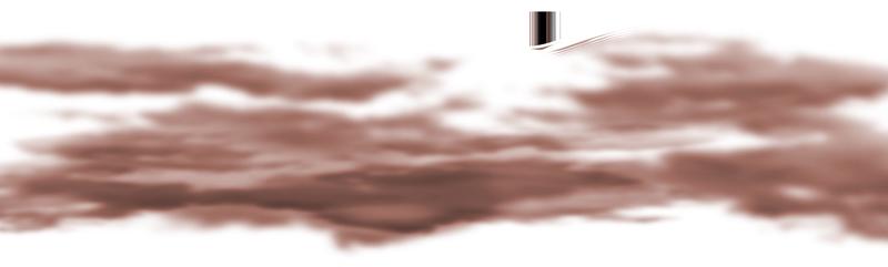 clouds-final