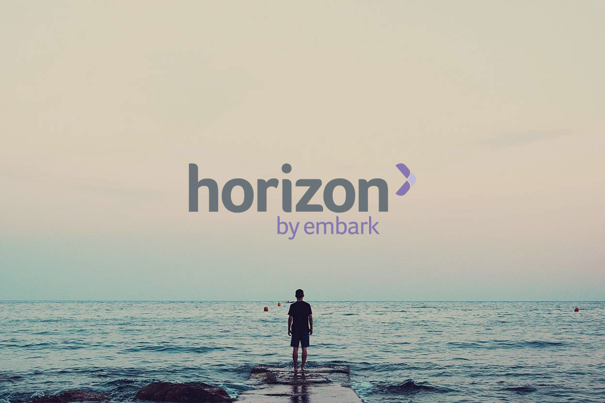 horizon_by_embark-1