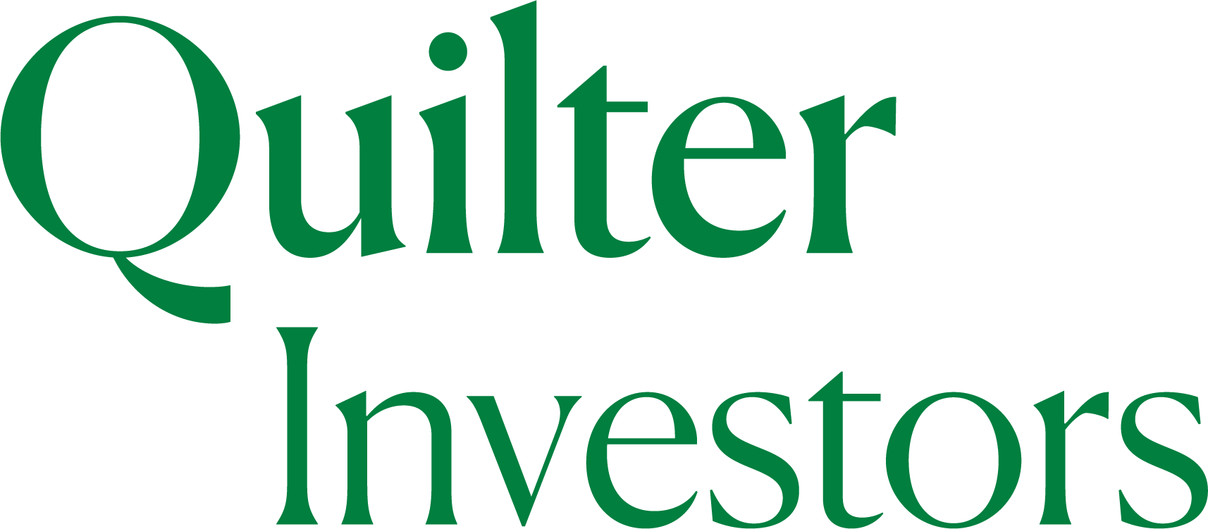 quilter investors